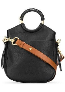See by Chloé loose crossbody bag