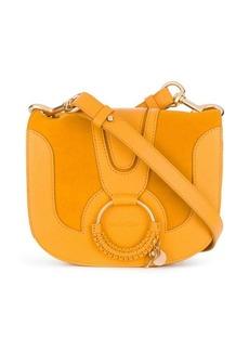 See by Chloé mini crossbody bag