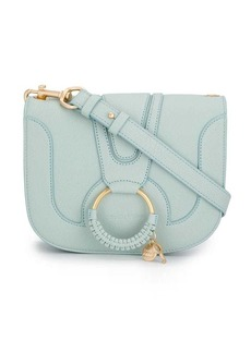 See by Chloé mini Hana bag