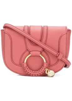 See by Chloé mini Hana crossbody bag