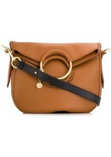 See by Chloé Monroe shoulder bag