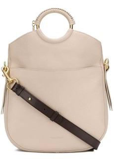 See by Chloé Monroe tote bag