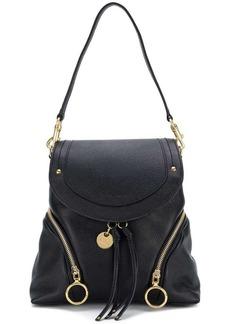 See by Chloé Olga backpack
