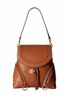 See by Chloé Olga Medium Backpack