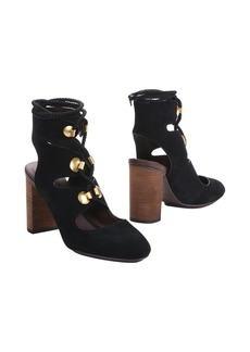 SEE BY CHLOÉ - Ankle boot