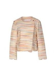 SEE BY CHLOÉ - Biker jacket