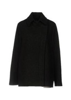 SEE BY CHLOÉ - Coat
