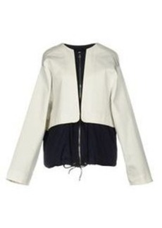 SEE BY CHLOÉ - Jacket