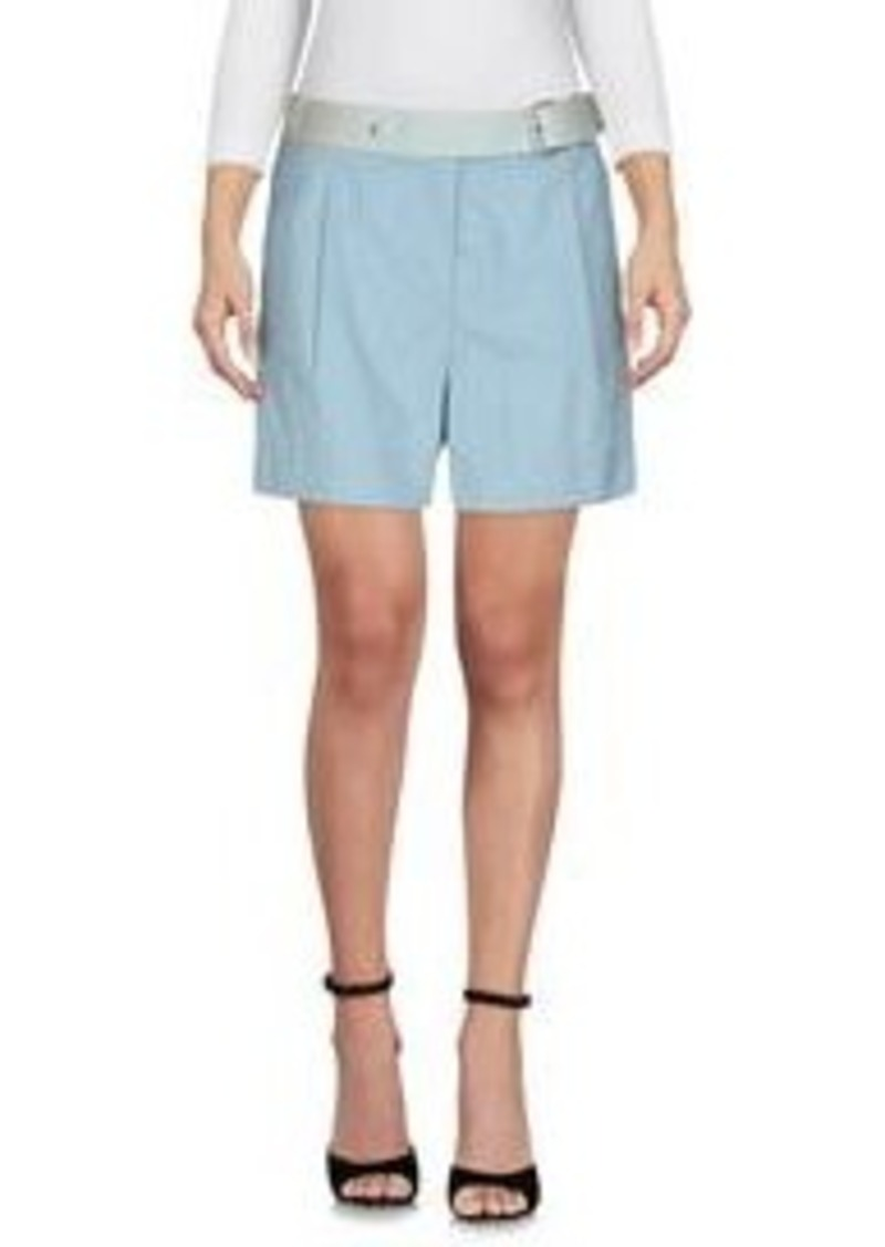 SEE BY CHLOÉ - Shorts