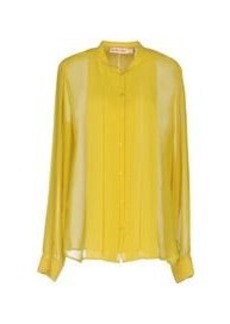 SEE BY CHLOÉ - Solid color shirts & blouses