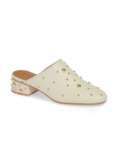 See by Chloé Abby Studded Mule (Women)