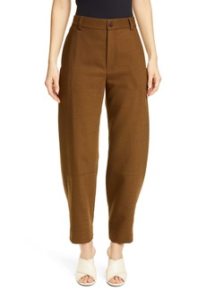 See by Chloé Cool Tailoring Trousers