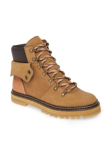 See by Chloé Eileen Hiking Boot (Women)