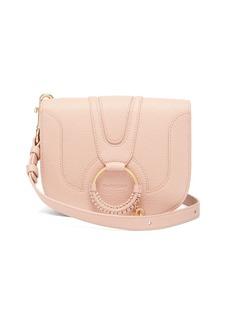 See By Chloé Hana leather cross-body bag