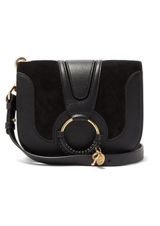 See By Chloé Hana small cross body bag