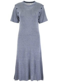 See by Chloé Knit Dress