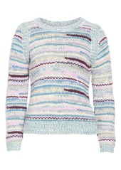 See by Chloé See by Chlo? Knit Pullover