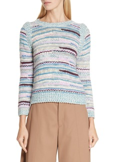 See by Chloé Knit Pullover