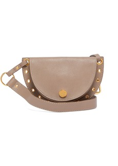 See By Chloé Kriss leather belt bag