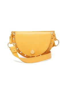 See By Chloé Kriss mini grained-leather belt bag