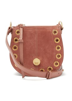 See By Chloé Kriss mini hobo cross-body bag