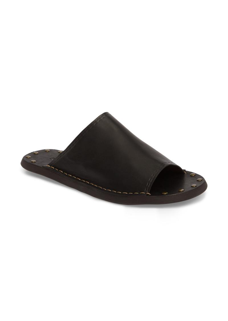 Chloé Women's Leila Slide Sandal