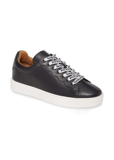 See by Chloé Logo Lace Sneaker (Women)