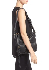See by Chloé Patti Small Leather Hobo