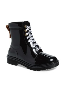 See by Chloé Rain Boot (Women)