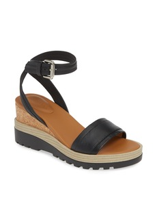 See by Chloé 'Robin' Wedge Sandal (Women)
