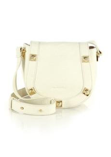 See by Chloé Sadie Mini Studded Shoulder Bag