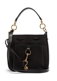 See By Chloé Tony medium leather bag