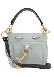 See By Chloé Tony small leather bag