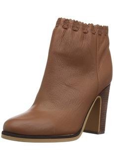 See by Chloé Women's Jane Fashion Boot  40 M EU ( US)