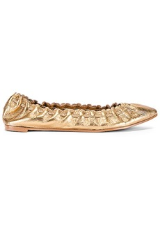See by Chloé See By Chloe Ballet Flat