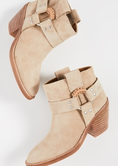 See by Chloé See by Chloe Eddie Booties