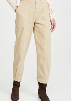 See by Chloé See by Chloe Gathered Pants