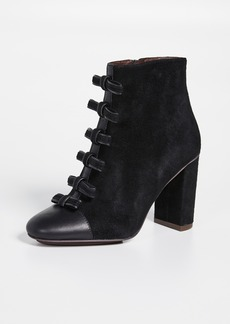 See by Chloé See by Chloe Gisel Booties