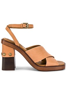 See by Chloé See By Chloe Haley Sandal