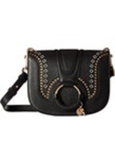 See by Chloé See by Chloe Hana Small Studded