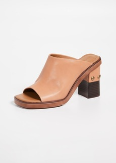 See by Chloé See by Chloe Hayley Mules