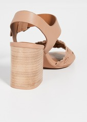 See by Chloé See by Chloe Jane City Sandals