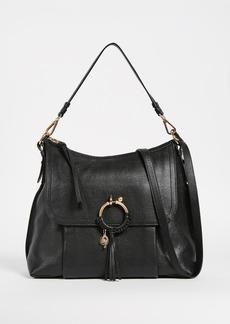 See by Chloé See by Chloe Joan Medium Shoulder Bag