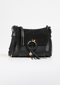 See by Chloé See by Chloe Joan Small Shoulder Bag