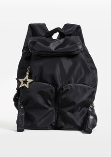 See by Chloé See by Chloe Joyrider Backpack