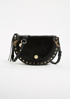 See by Chloé See by Chloe Kriss Medium Shoulder Bag
