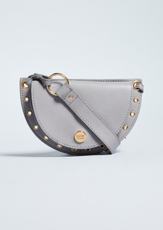 See by Chloé See by Chloe Kriss Mini Cross Body Bag