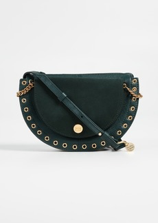 See by Chloé See by Chloe Kriss Shoulder Bag