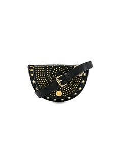 See by Chloé See By Chloe Kriss Studded Belt Bag