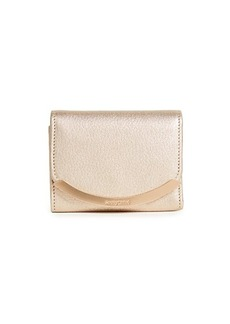 See by Chloé See by Chloe Lizzie Mini Wallet